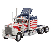 REVELL 1:25 MARMON INT 95-07429