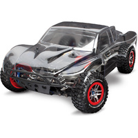 SLASH 4X4 PLATINUM 4WD CHASSIS 6804R