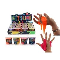 HOT SLIME AAC047414   1 PIECE