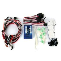 Car LED Kit
