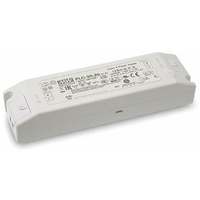 30W LED PSU 90-264VAC 12VDC/2.5A PFC 40146630W LED PSU 90-264VAC 12VDC/2.5A PFC  PLC-30-12 Meanwell