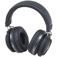 Over Ear Stereo Bluetooth Headphones