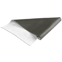 Heavy Duty Sound Barrier Damping Material - Improved