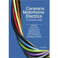 Caravan and Motorhome Electrics