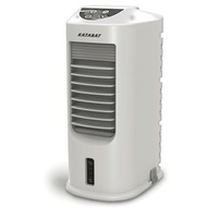 Rechargeable Mini Evaporative Cooler Fan