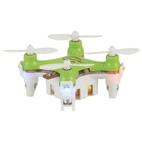 2.4GHz Micro R/C Quadcopter