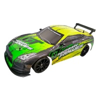 1:10 R/C Drift Racing Car