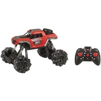 CAR R/C DRIFT CRAWLER 2.4GHZ 1:16 RECH AM-GT4260