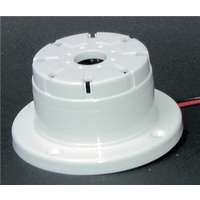 Indoor Alarm Piezo Screamer
