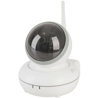 720p Wi-Fi IP Camera for LA5610