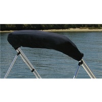Bimini Storage Covers - 1400mm Wide