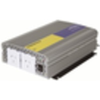 1000W (2500W Surge) 12VDC to 230VAC Electrically Isolated Inverter