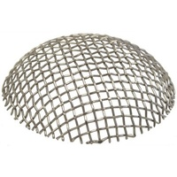 Mesh Strainer for Rule Pumps