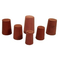 Emergency Rubber Bungs - 22mm Diameter