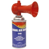 Air Horns - Regular Size Model