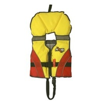 Axis Seamaster L100 PFD Child S 15-25kg