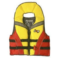 Axis Seamaster L100 PFD Junior 25-40kg