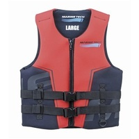 Small Splashdown 50N Water Sports PFD