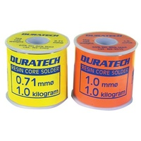 0.71mm Duratech Solder - 1KG
