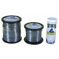 1mm 500gm Consolidated Alloys 5 Core Solder