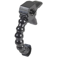 Jaws Flex Clamp Mount for Action Cameras