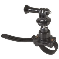 Zip Mount Tripod Adaptor for Action Cameras