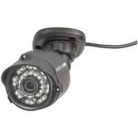 1080p 4-In-1 Bullet Camera with IR