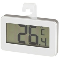 Digital LCD Mini Thermometer