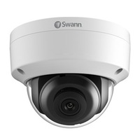 Swann 5MP IP Dome Camera