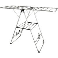 Folding Clothes Stand