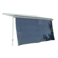 Awning Sunscreen 3660 x 1800 mm (12ft)
