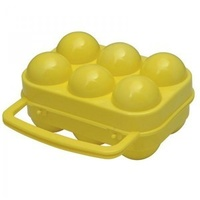Egg Holders - 6 Eggs