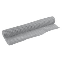 Non Slip Matting Grey 300mm - Sold by the Metre