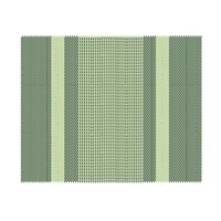 Green Premium Multi Purpose Floor Matting 2.5 X 6M