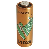 12 Volt Car remote Alkaline Battery
