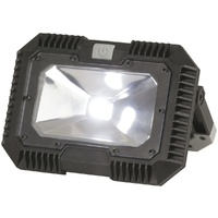 5W Portable LED Work Light SL2869Amazing light output with low heat.
