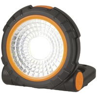 Rechargeable 3W COB Worklight W/Stand