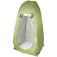 210CM Shower Tent with Shower Hook