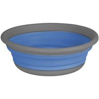38cm Collapsible Bowl