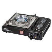 Portable Butane Gas Stove TCA109Latest Gas Certified Model