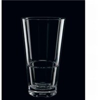 Strahl Polycarbonate Tumbler Conical Tall 295ml
