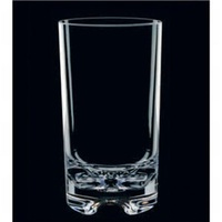 Strahl Polycarbonate Tumbler 400mL