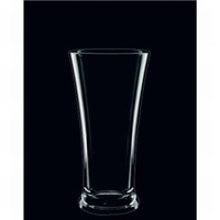 Strahl Polycarbonate Beer Glass Small 285mL
