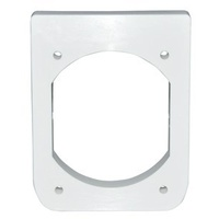 13mm Surface Mount Flange for TEV250/52
