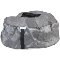 Grey Water Hose Stow Bag 450mm