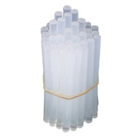 7mm Glue Sticks For Mini Gun Pack of 50