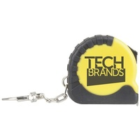 1m Key Chain Tape Measure