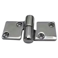 Separating - Stainless Steel (316 Grade) - Right Hand - Each