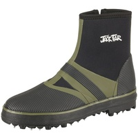 Jack Tar Rock Fishing Spike Boot Size 10