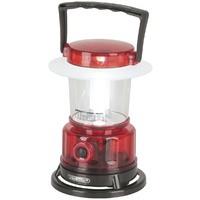 45 Lumen Economy Lantern TLE073A multifunction lantern that will find a place in multiple situations including camping.